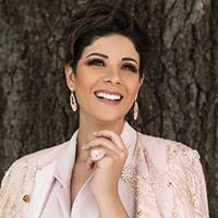 Leila Hadioui