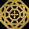 VINCI_Branding_Isotype-gold